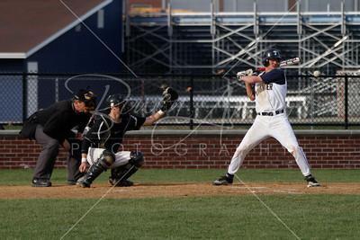 Baseball vs Adrian 040110-0061