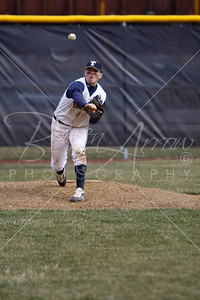 Baseball vs Albion 032710-0012