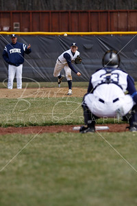 Baseball vs Albion 032710-0015