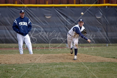 Baseball vs Albion 032710-0030