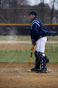 Baseball vs Albion 032710-0004