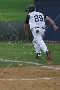 Baseball vs Calvin 043010-0092