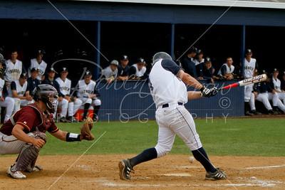 Baseball vs Calvin 043010-0014
