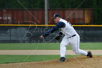Baseball vs Calvin 043010-0034