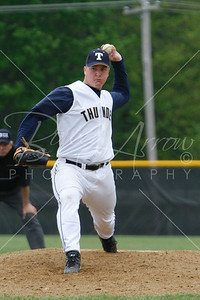 Baseball vs Calvin 043010-0061