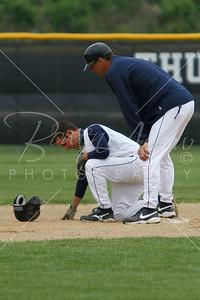 Baseball vs Calvin 043010-0100