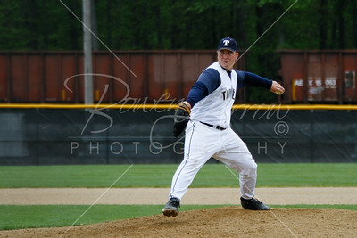 Baseball vs Calvin 043010-0030