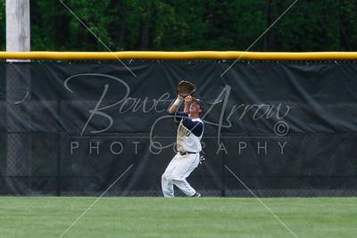 Baseball vs Calvin 043010-0049