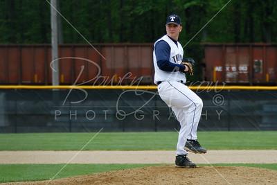 Baseball vs Calvin 043010-0024
