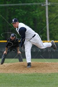Baseball vs Calvin 043010-0064