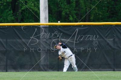 Baseball vs Calvin 043010-0052