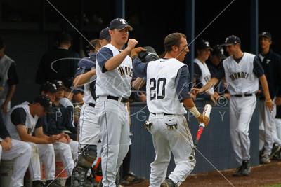 Baseball vs Calvin 043010-0007