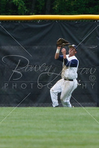 Baseball vs Calvin 043010-0050