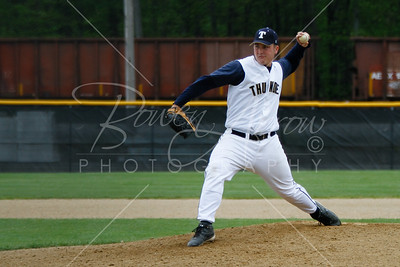 Baseball vs Calvin 043010-0031