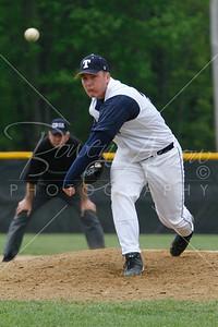 Baseball vs Calvin 043010-0063