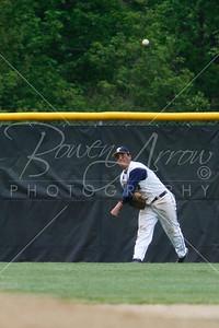 Baseball vs Calvin 043010-0065