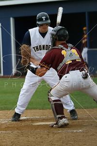 Baseball vs Calvin 043010-0090