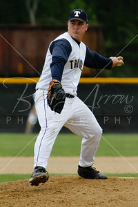 Baseball vs Calvin 043010-0045