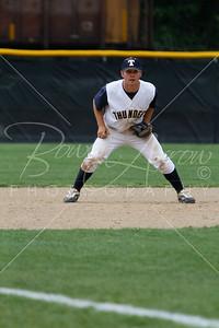 Baseball vs Calvin 043010-0070