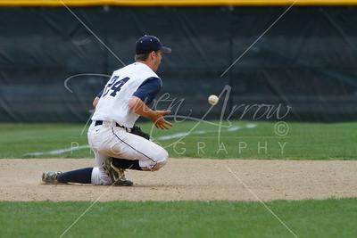 Baseball vs Calvin 043010-0054