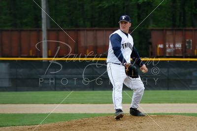 Baseball vs Calvin 043010-0029