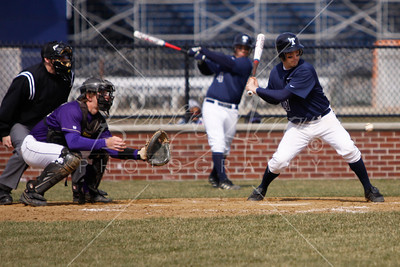 Baseball vs Defiance 032010-0005