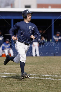 Baseball vs Defiance 032010-0009