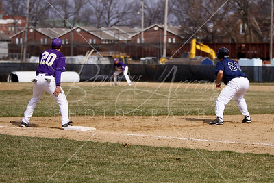 Baseball vs Defiance 032010-0008