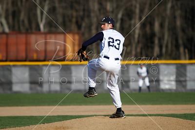 Baseball vs Kalamazoo 040910-0045