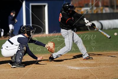 Baseball vs Kalamazoo 040910-0063