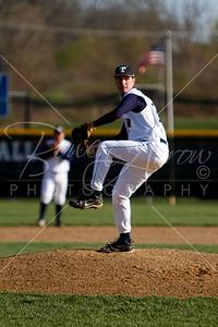Baseball vs Kalamazoo 040910-0038