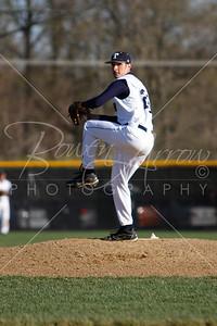 Baseball vs Kalamazoo 040910-0016