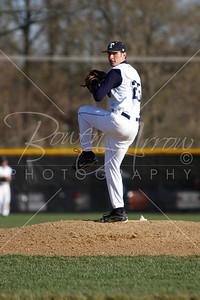 Baseball vs Kalamazoo 040910-0015