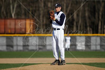 Baseball vs Kalamazoo 040910-0044