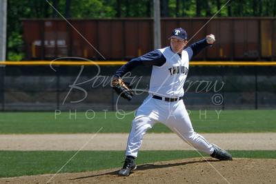 Baseball vs Olivet 050910-0041