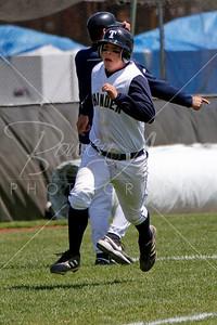 Baseball vs Olivet 050910-0083