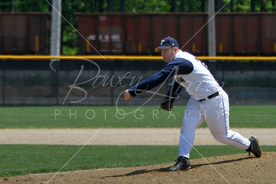 Baseball vs Olivet 050910-0043