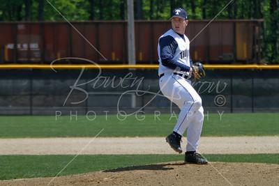 Baseball vs Olivet 050910-0038