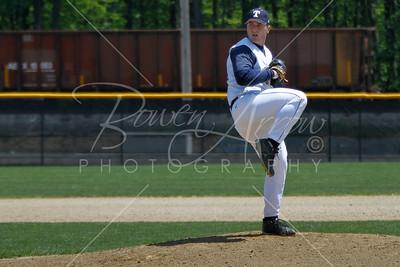 Baseball vs Olivet 050910-0037