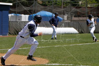 Baseball vs Olivet 050910-0069