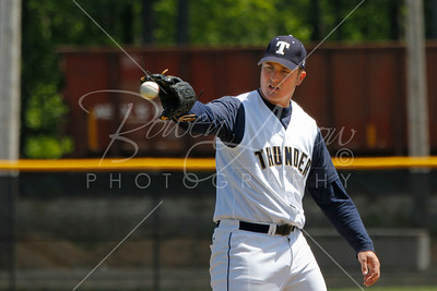 Baseball vs Olivet 050910-0052