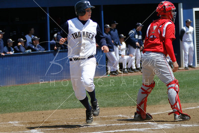 Baseball vs Olivet 050910-0086