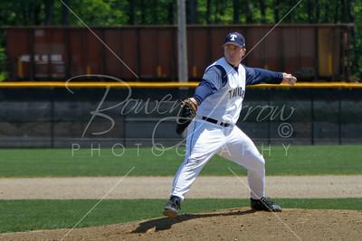 Baseball vs Olivet 050910-0040