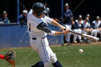 Baseball vs Olivet 050910-0066
