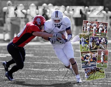 Kurtz Senior Collage