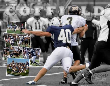 Coffield Senior Collage