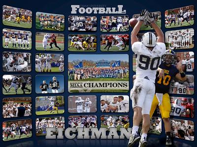 Eichman Collage 7-13-10