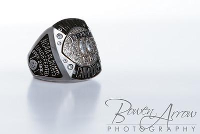 2009 FB Championship Ring-0007