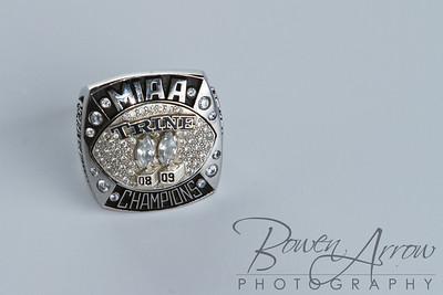 2009 FB Championship Ring-0005