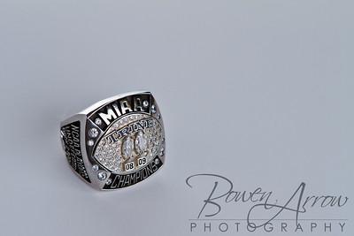2009 FB Championship Ring-0003